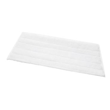 VERMOP Scandic Mono White Magic Breite: 35 cm