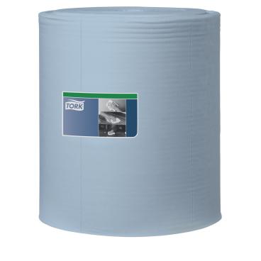 Tork Premium Reinigungstücher 510 - Großrolle