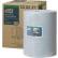 Tork Premium Reinigungstücher 530, blau - Rolle