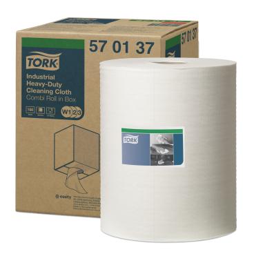 Tork Premium Reinigungstücher 570