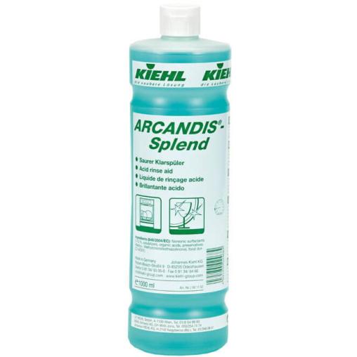 Kiehl ARCANDIS®-Splend