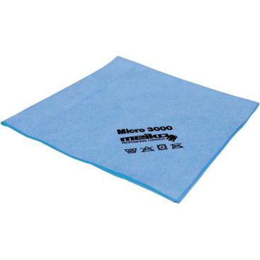 Meiko Micro 3000 Microfasertuch