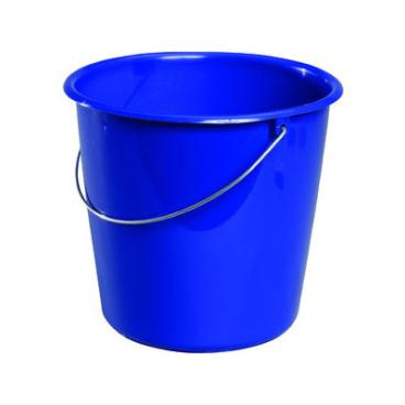 Meiko Kunststoff-Eimer