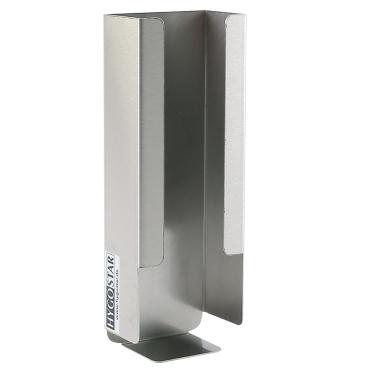 HYGOSTAR® Spenderhalter für Papier-Mundschutz