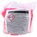 ECOLAB Oasis Pro 61 Premium Sanitärreiniger 2 l - Beutel (1 Karton = 2 Beutel)