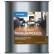 Produktbild: Dr. Schutz® Premium Pflegeöl