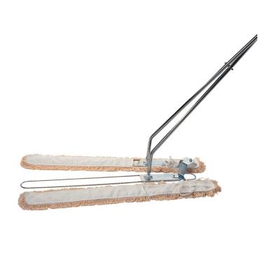 Meiko Boden-Wischsysteme Metall-Halter