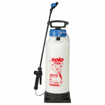 Solo Cleanline 309 FB EPDM Schaumsprüher