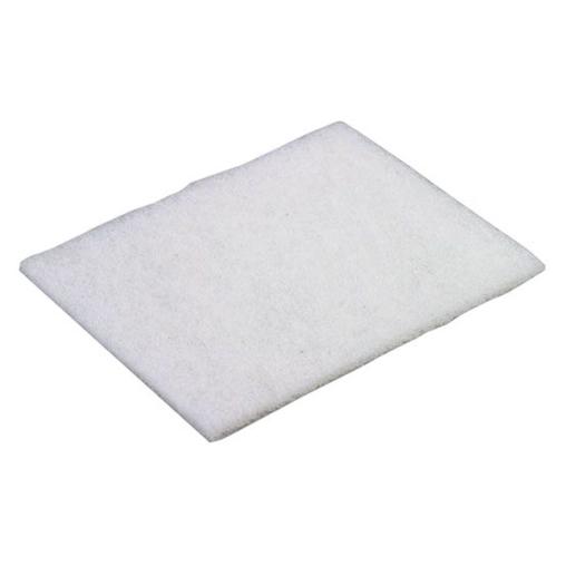 Vileda Professional Handpad Hygiene, weiß