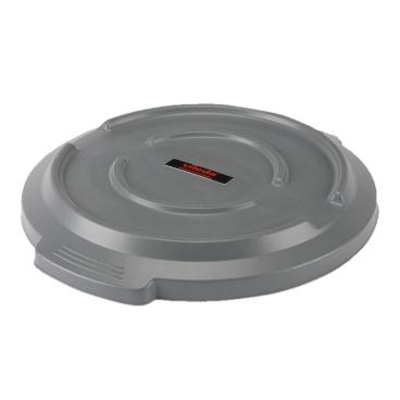 Vileda Professional Titan Deckel, 120 Liter