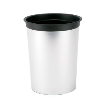 Vileda Professional Papierkorb Leto, 17 Liter