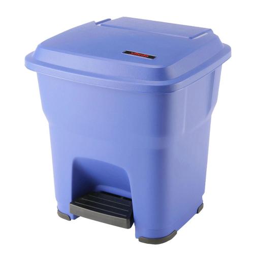 Vileda Hera Abfallbehälter, 35 Liter