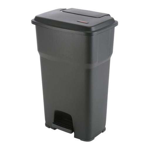 Vileda Hera Abfallbehälter, 85 Liter