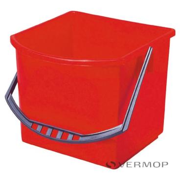 VERMOP Eimer, 17 Liter