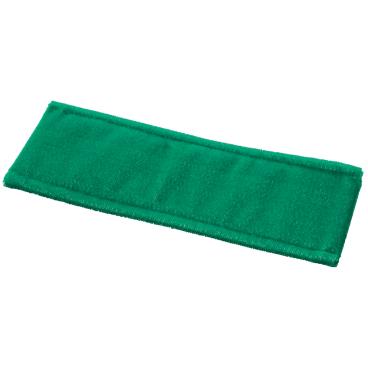VERMOP Sprint Breite: 50 cm, Sprint Green