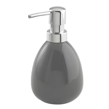 WENKO Polaris Seifenspender, 370 ml