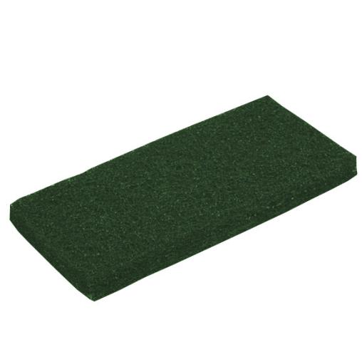 Vileda Professional Handpad Super, 12 x 26 cm