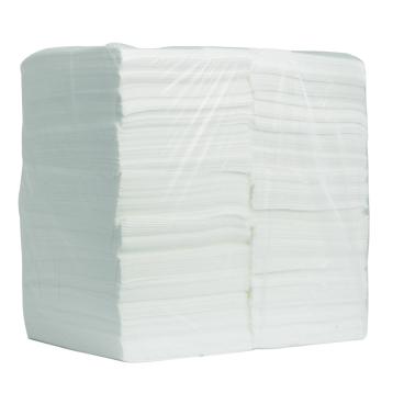 KIMTECH PREP* Sealant Wischtücher 1 Zupfbox = 500 Tücher