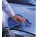 KIMTECH PREP* Mikrofaser-Poliertücher blau
