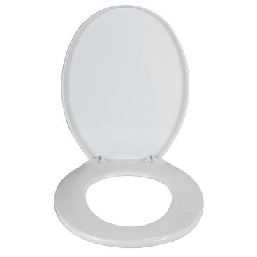 WENKO Aurora WC-Sitz