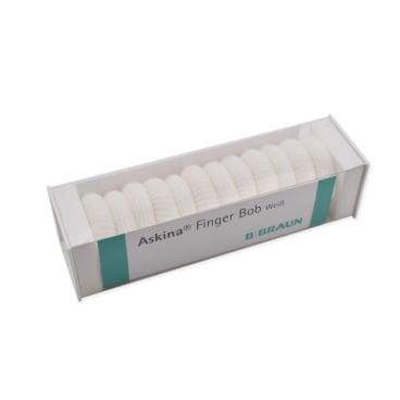 B. Braun Askina® Finger Bob® Fingerschnellverband