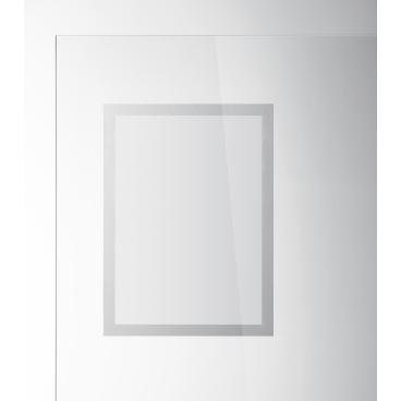 DURABLE Duraframe® Sun, Info-Rahmen, A4
