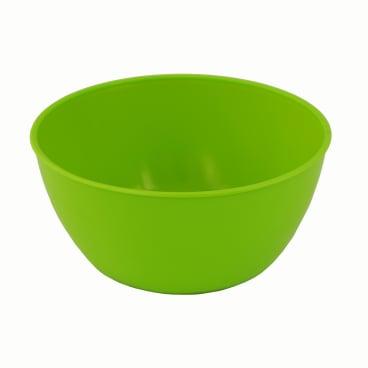 Gies greenline Schale, grün