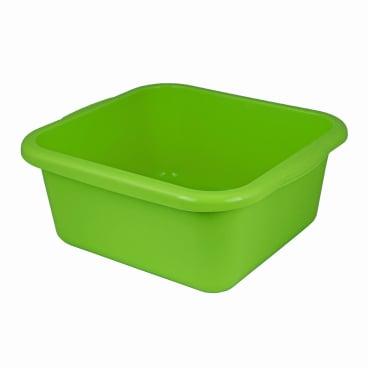 Gies greenline Spülschüssel, 12 Liter