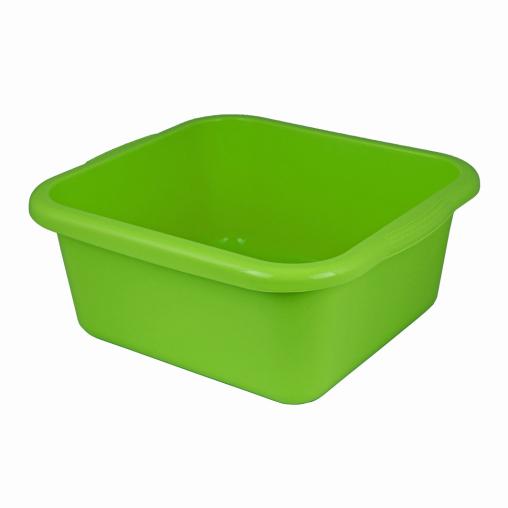 Gies greenline Spülschüssel