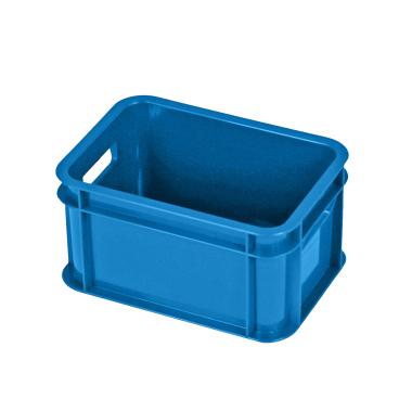 Gies ecoline Bambini Box, 1 Liter