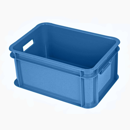 Gies ecoline Baby Box, 3,5 Liter