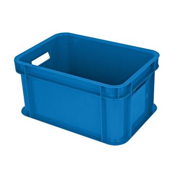 Gies ecoline Mini Box, 11 Liter