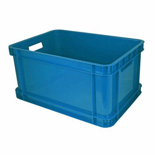 Gies ecoline Maxi Box, 45 Liter