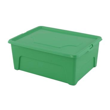 Gies ecoline Easy Box mit Deckel