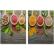 Produktbild: Zeller Spices Herdabdeck-/Schneideplatten-Set, 2-teilig