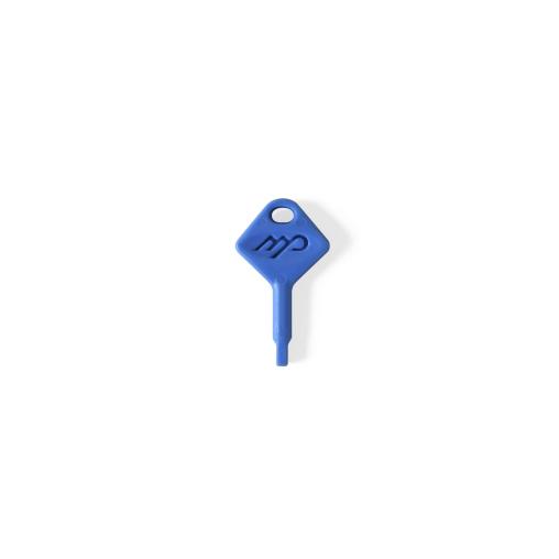 CLIVIA® Seifenspender-Schlüssel