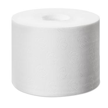 Tork Sonderaktion* Toilettenpapierspender + Toilettenpapier 1 Aktionsset