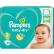 Produktbild: Pampers Baby Dry Midi Windeln 6-10 kg, Größe 3