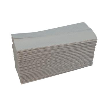 KATRIN Classic C-Fold LF Papierhandtücher 1 Karton = 2.400 Tücher
