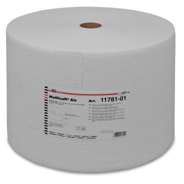 Multisoft® Air Zellvliesrolle für Pflegeexperten