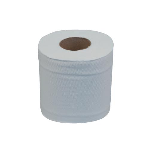 KATRIN Plus Toilet 300 EasyFlush Toilettenpapier
