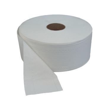KATRIN Classic Gigant S 2 Toilettenpapier ø18cm