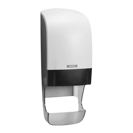 KATRIN Inclusive System Toilettenpapierspender
