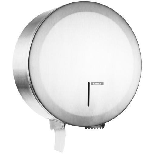 KATRIN Gigantbox L - Toilettenpapierspender