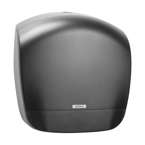 KATRIN Inclusive Gigant S Toilettenpapierspender
