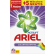 Produktbild: Ariel Actilift Colorwaschmittel