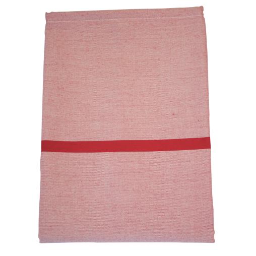 Textil-Wäschesack, selbstöffnend