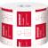 KATRIN Classic System Toilettenpapier 800
