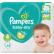 Pampers Baby Dry Maxi 9-14 kg, Größe 4