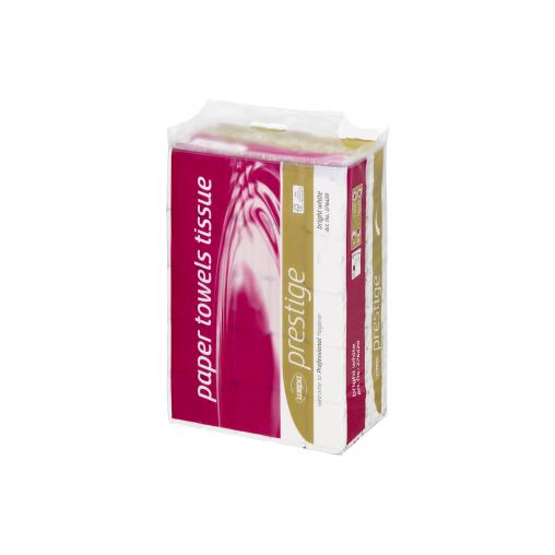 Wepa Prestige Tissue-Format Handtuchpapier